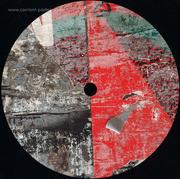 radio-slave-feel-the-reverse-dj-koze-edits-rsd-20